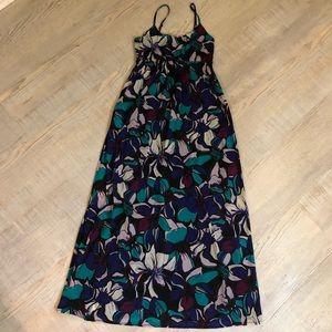 💥Elle Maxi Dress